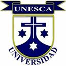 Aula Virtual UNESCA